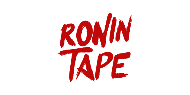Ronin Tape