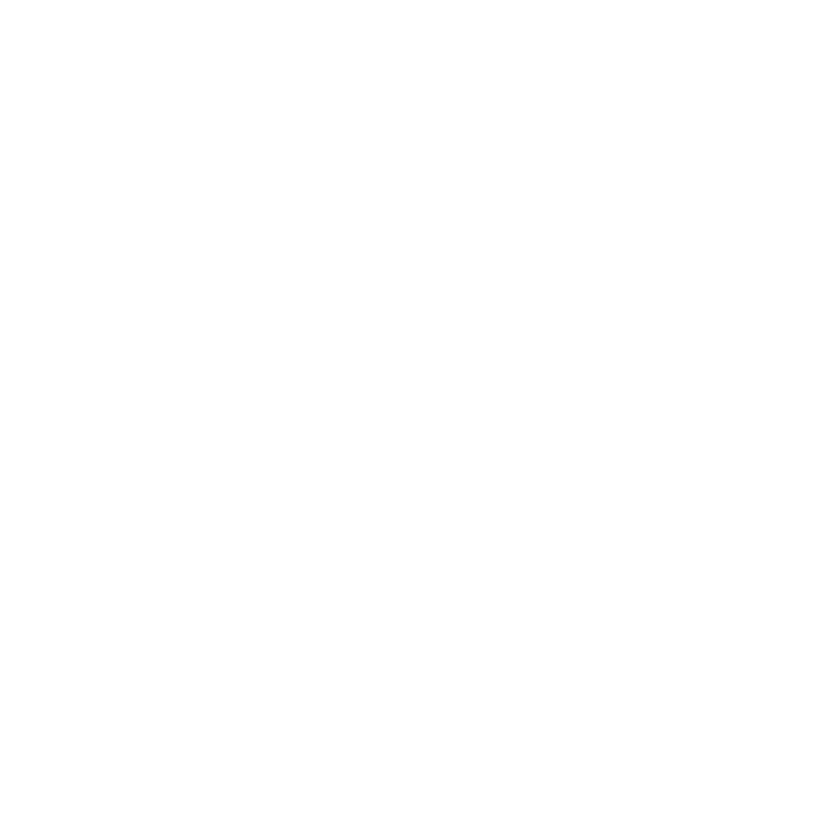 Italian Showdown