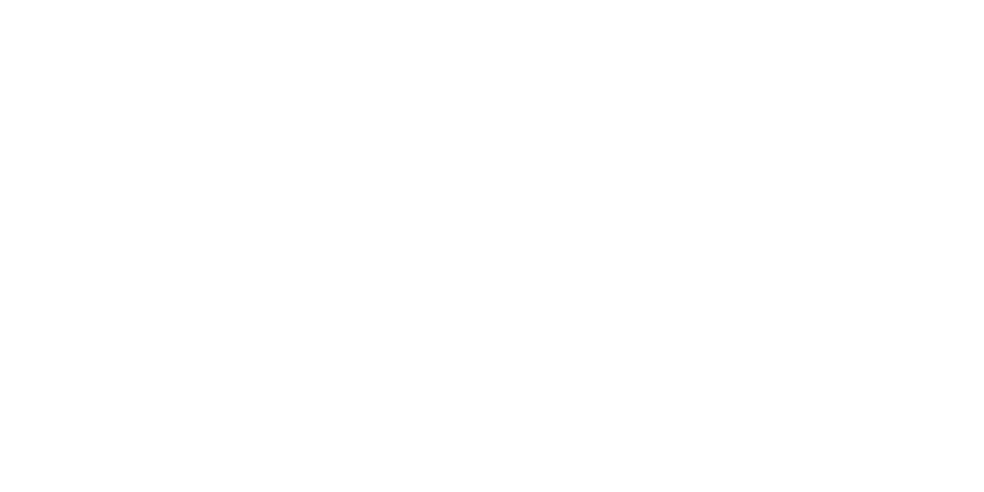 Licensed CrossFit® Event